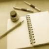 論壇發文規定