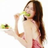 食欲反映健康狀況