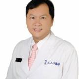 注入微整形「修修脸」夯 医∶选项专门医生 提高成功率