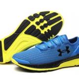 庫里籃球鞋全新鞋款經典原型相做呼應