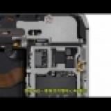 iPhone4S 官方介紹影片