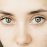 玻尿酸注射淚溝失敗別緊張「水合塑形雷射」輕鬆改善