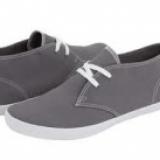 保养帆布鞋的方法