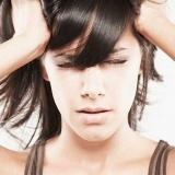 小心頸椎性頭痛會要你命