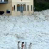 卡布奇諾海灘