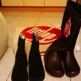 fitflop-有時尚感的上班鞋,fitflop台灣官網,fitflop