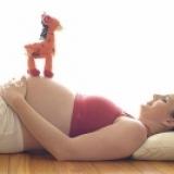 女性產後補血益氣的八款食譜