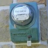 電價優惠時段的錯誤認知
