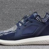adidas y3 平民版極致舒適打造極致跑步體驗