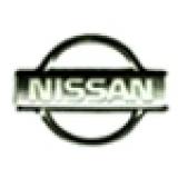 日產汽車公司